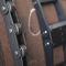 machine de découpe pour métal / à lame rotative / de chanfreinage / pour extrémités de tubes