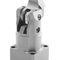 bride de serrage hydraulique / compacte / double effet
