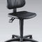 chaise pivotante pour poste de travail8860105 seriesbott