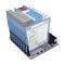 isolateur de signalMTL4600 MTL INSTRUMENT