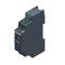 alimentation électrique AC/DC / stabilisée / sur rail DIN / CE
