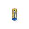 batterie alcalineLR1Maxell Europe