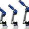 robot articulé / 6 axesTVM seriesToshiba Machine