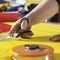 cisaille manuelle / pour textiles