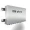 débitmètre à ultrasons / pour huile / pour gaz / numérique
