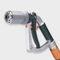 pistolet de distribution pour GPL / pour station d'essence / ATEX