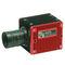 système de caméra d'inspection