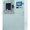 machine de dépôt PVD / par évaporation thermique / de couches minces / de film métallisé