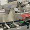 embarquetteuse horizontale / automatique / pour bouteilles / pour produits alimentaires