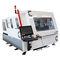 machine de découpe de marquage / pour Acryl / pour bois / pour textilesLMTCutlite Penta