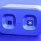 mini-spectromètre NIRSolid Scanner
