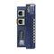 module d'E/S EtherNet/IP