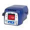 détecteur d'aérosol / de poussière / photométrique / massique