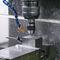 usinage électro-érosion métal