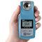 réfractomètre numérique38-01Bellingham + Stanley, A Xylem Brand