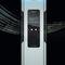station de recharge pour véhicule électrique / fixation au solSICHARGE CC AC22SIEMENS Low-voltage – Power distribution