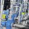 pompe à eau / électrique / centrifuge / industrielle
