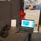 bras de mesure 3D portable