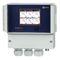 régulateur de température avec afficheur LCD