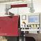 machine de soudage à l'arc / par impulsions électriques / à haute fréquence / AC