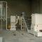 déchiqueteur pour câbles / pour déchets électroniques / pour déchets médicaux / pour bouteilles en PET