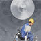 silo à fond coniquePanel-TecZeppelin Silos & Systems
