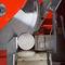 scie circulaireCMB 180Amada Machine Tools