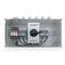 interrupteur-sectionneur rotatif / pour applications photovoltaïques / DC / pour onduleur solaireVSC 25/900 Bosch Solar Energy AG