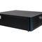 ordinateur rackable / Intel® Core i7 / USB / 3U