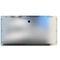 clavier encastrable / 101-104 touches / avec pavé tactile / PS2