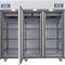 réfrigérateur / congélateur de laboratoire