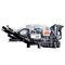 concasseur à mâchoireKE750-1Henan LIMING Heavy Industry Science and Technology