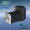 servomoteur AC / brushless / 400 V / CANopen