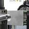 cintreuse complètement électrique / de tubes / CNC