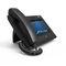 téléphone avec caméra vidéo / VoIP / IP / PoE