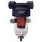 filtre à air comprimé / à cartouche / haut rendement / à faible débitOIL-Xplus 003GParker Gas Separation and Filtration Division EMEA