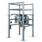 système de manutention de poudre / industrielTetra Pak
