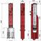 marteau-pilon hydraulique