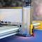 machine de découpe à laserElektron Laser ZT; ZPAeronaut Automation Pty Ltd