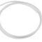 tuyau flexible pour air comprimé / pour air / haute pression / en polyuréthane
