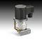 pressostat pour eau / différentiel / réglable / IP65