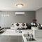 unité de climatisation murale / pour bureaux / résidentielle