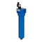 filtre à eauMNLEaton Hydraulics