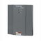 module de surveillance de tension / de puissance / de qualité d'énergie / Ethernet1608S seriesROCKWELL AUTOMATION
