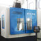 mortaiseuse verticale CNC