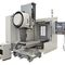 centre d'usinage CNC 3 axes / vertical / de précision / de production