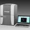 système de documentation de gelGD-1000Corning Life Sciences
