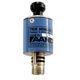 détecteur de marées de niveau / de pression / de température