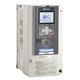 variateur AC à commande vectorielle / standard / mobile / industriel