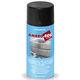 aérosol de nettoyage / pour acier inoxydable